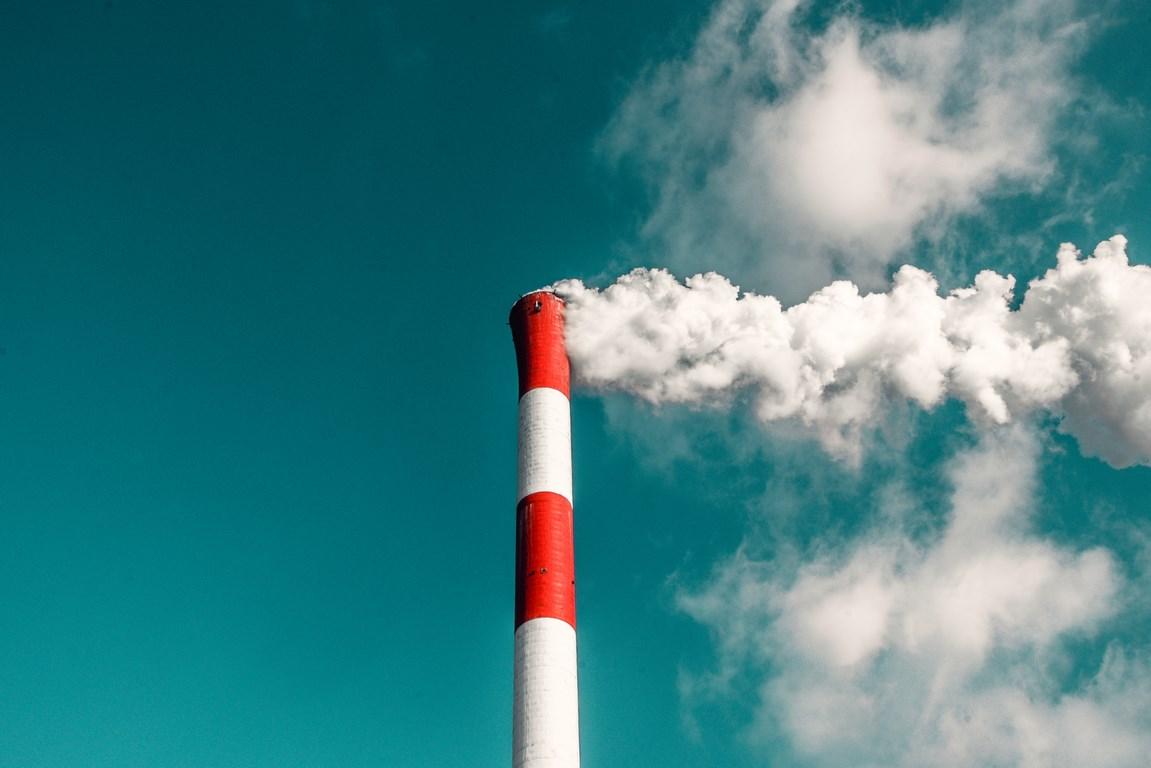 Pollution de l'air : l'Etat condamné à payer 100 millions d'euros