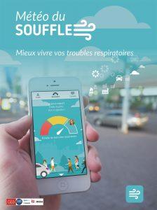|R] Challenge – La Météo du Souffle – Atelier du 12 décembre