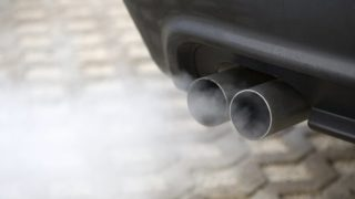 En plus de nous rendre malades, la pollution va-t- elle nous rendre betes ??