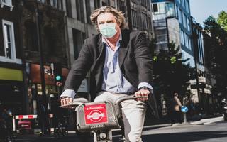 LIEN entre POLLUTION (OZONE et PM 2.5) et CONSULTATIONS aux URGENCES pour des AFFECTIONS RESPIRATOIRES aux USA